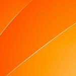リネン吸着プロジェクト測定結果(公開)