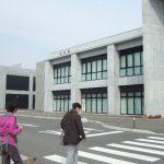 福島「ばらまき体感ツアー」報告(その2)