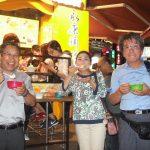 台湾訪問記(最終回)