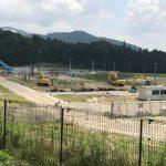 地元では訴訟を準備―田村市バイオマス発電第2回学習会