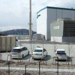 【9・25オンライン集会】止めよう!放射能をまき散らす汚染木バイオマス発電 ~田村バイオマス訴訟結審を控えて~